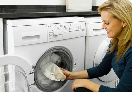 wäsche waschen Titelbild