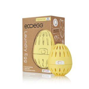 Verpackungsfoto EcoEgg Waschei