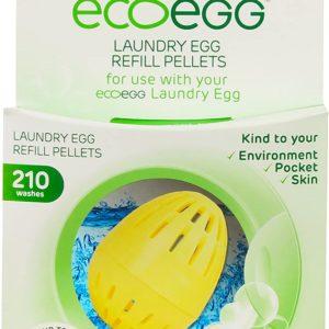 EcoEgg 210 Duftfrei Nachfuellpackung