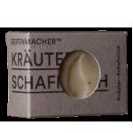 Kräuter-Schafmilch