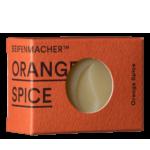 Orange-Spice
