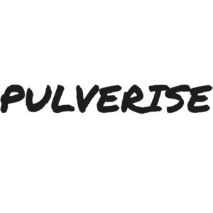 Pulverise