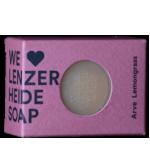 We Love Lenzerheide